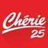 Programme cherie 25