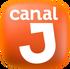 Programme canal j