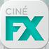 Programme cine fx
