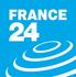 Programme france 24