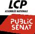 Programme public senat - lcp an