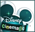 Programme disney cinemagic