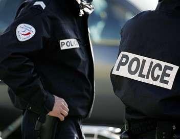 Enquête d'action Policiers de Saint-Malo : premier rempart contre la délinquance