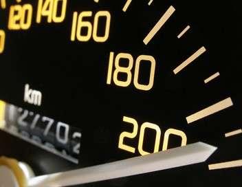90' enquêtes Excès de vitesse, accidents : quand les chauffards prennent la fuite