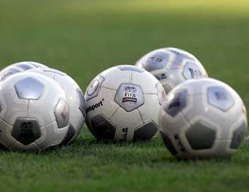 SC Bastia - SM Caen Coupe de la Ligue