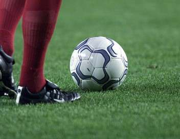 OM - Lyon Ligue 1