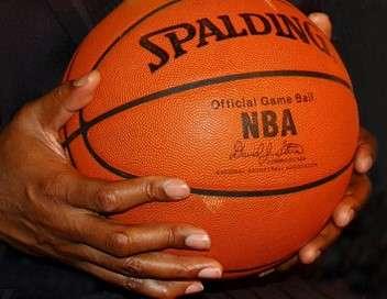 Championnat de la NBA Miami Heat/San Antonio Spurs