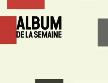L'album de la semaine+ The Liminanas