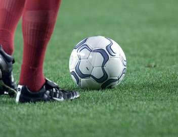 OGC Nice - Metz Coupe de la Ligue