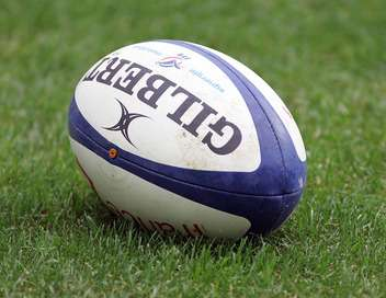 Central Cheetahs - Western Stormers Super 18