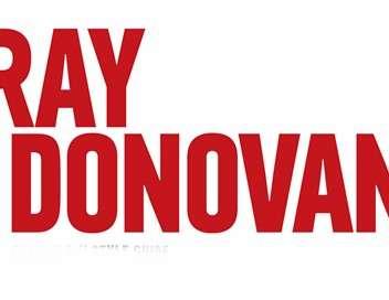 Ray Donovan Road Trip