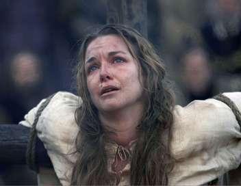 Les Tudors Une reine en danger