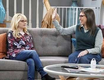 The Big Bang Theory Prêt à tout pour rencontrer Gates