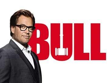 Bull L'esprit de Noël