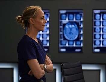 Grey's Anatomy Pro bono