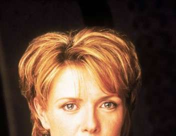 Stargate SG-1 Le faux pas