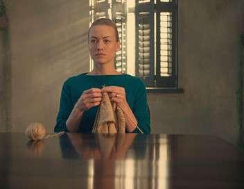 The Handmaid's Tale : La servante écarlate Premier sang