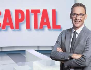 Capital Immobilier trop cher : faut-il vraiment devenir propriétaire ?