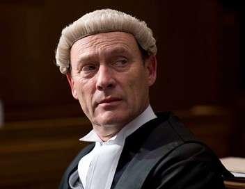 Londres, police judiciaire Fille de joie