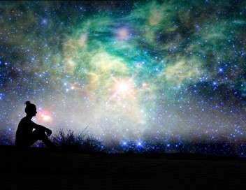 Plus près des étoiles
