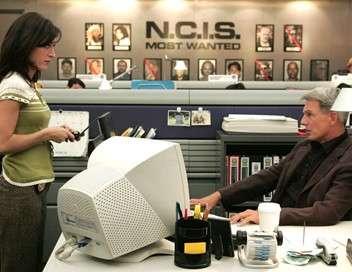 NCIS Jane Doe