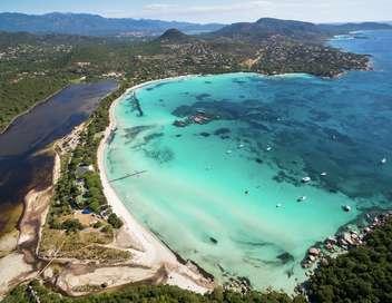 Thalassa Du Cap Corse à Bonifacio, les gardiens d'une nature sauvage