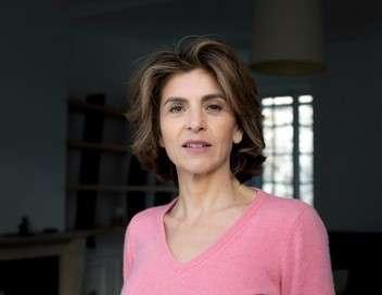 Dans quelle France on vit Agriculteurs : entre doutes et passion