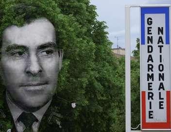 Non élucidé L'énigme de la mort du gendarme Jambert