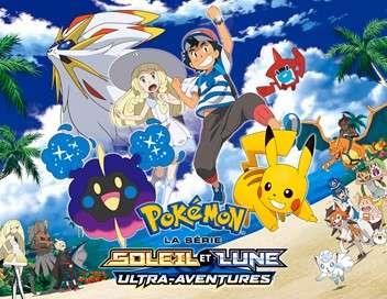 pokemon une rencontre de reve streaming