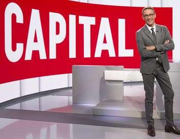 Capital Quand les prix sont fous, y a-t-il un loup ?