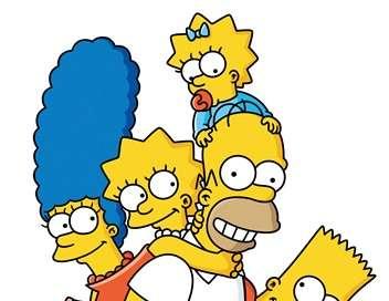 Les Simpson La réponse de Bart