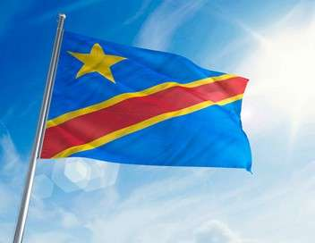 Enquête exclusive République démocratique du Congo : les millionnaires du chaos