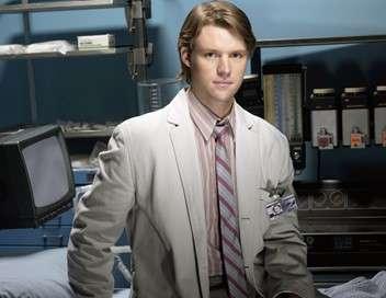 Dr House Les revenants...