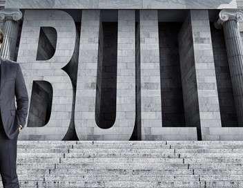 Bull Rumeurs et préjugés