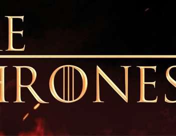 Game of Thrones La Néra
