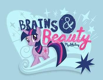 My Little Pony : les amies c'est magique Le nouvel ami de Pinkie