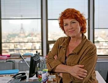 Julie Lescaut Les intouchables
