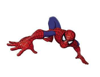 Spider-Man Hobgoblin