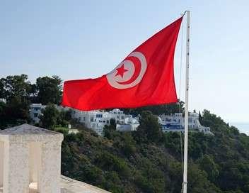 Échappées belles Tunisie, le soleil de la Méditerranée