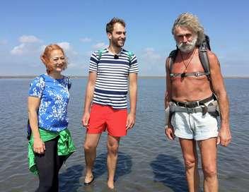 Xenius Vivre au rythme des marées