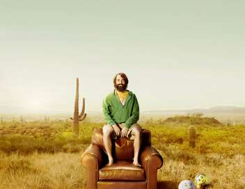 The Last Man on Earth Au diable, la Lune !