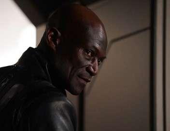 Marvel : les agents du S.H.I.E.L.D Dilemme