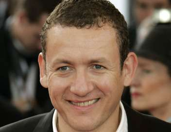 Dany Boon : «Tout entier»