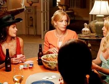 Desperate Housewives Capable du meilleur... comme du pire