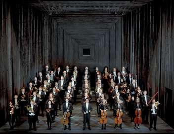 «Carmen», «Don Carlos» au Concours reine Élisabeth
