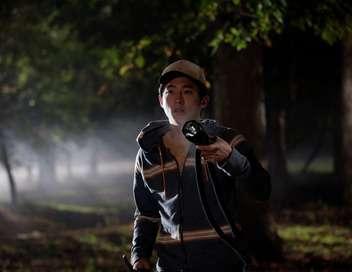 The Walking Dead Les meilleurs anges de notre nature