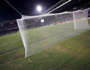 France - Kazakhstan Match amical Espoirs