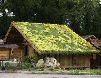 La maison France 5 Les maisons normandes