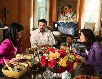 Desperate Housewives Un immense service