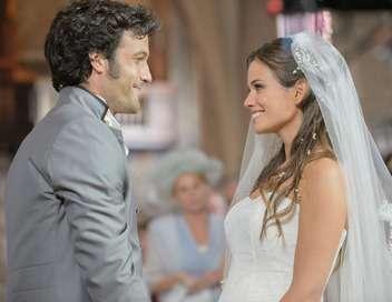 Clem Ça y est, je marie ma fille !